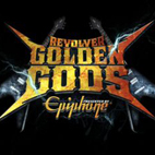 A7X Emerge as Big Winners at Golden Gods Awards 2014, QOTSA, Sabbath Also Receive Honors