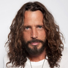 Chris Cornell: 'Soundgarden Broke Up Because of Preservationist Attitude'