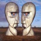 Pink Floyd's New Music Video Shows Notorious City of Pripyat, Near Chernobyl