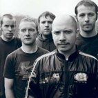 Mogwai Bash Metallica: 'They're Sh-te, Lars Is Terrible'