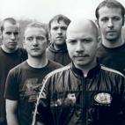 Mogwai Bash Metallica: 'They're Sh-te, Lars Is Terrible'