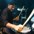 Dave Lombardo Confirms Tracking New Philm EP