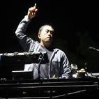 Linkin Park's Joe Hahn Directs Feature Film 'Mall'