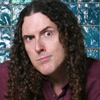Weird Al Yankovic Announces New Album 'Mandatory Fun,' Shares Cover and Track Listing