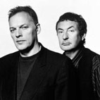 Pink Floyd Releasing First New Album in 20 Years This Fall