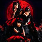 Babymetal to Start New Sub-Genre of Metal Called 'Cute Metal'