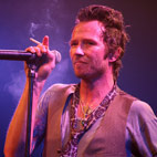 Scott Weiland Wants to Reunite With Velvet Revolver 'To Make Easy Money'