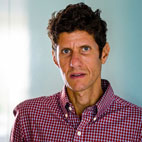 Beastie Boys' Mike D: 'Grunge Was a Death Sentence to the Rock That Preceded It'
