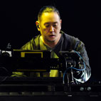 Linkin Park's Joe Hahn Discusses Debut Feature Film 'Mall' at Nerd HQ Event