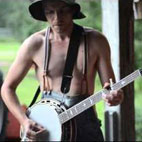 Steve N' Seagulls Take on AC/DC's 'Thunderstruck'