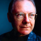 King Crimson's Fripp: My Professional Life Has Been So Devoid of Joy'