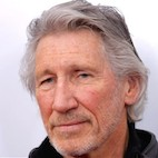 Roger Waters: 'The Moral Perversity of U.S. Position in Gaza Is Stunning'