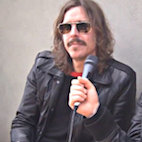 Opeth: 'We Still Feel That We Belong to the Metal Scene'