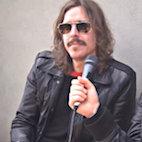 Opeth: 'We Still Feel That We Belong to the Metal Scene'