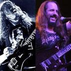 John Petrucci: 'Why I Love Opeth'