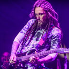 Korn's Brian 'Head' Welch: 'Christians, Unfortunately, Have Been Given a Bad Rap'