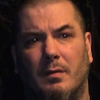 It Seems That Phil Anselmo Is Leaving Down