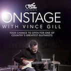 Guitar Center Announces Search for Undiscovered Guitarists, You Could Win $10,000 and Loads of Useful Goodies