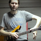 Paul Gilbert: The Most Important Thing for 'Cool' Guitar Playing