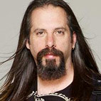 Rock chronicles: Rock Chronicles. 1990s: Dream Theater