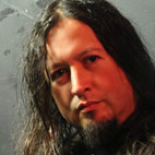 Queensryche: 'We Progressed As Players And Songwriters'