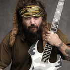 Max Cavalera: 'Soulfly Was More Powerful Than I Thought'