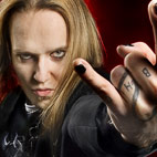 Children Of Bodom: 'Doing Stupid-Ass Covers Is One Of Our Favorite Hobbies'