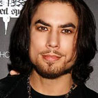 Dave Navarro: 'The Acoustic Guitar To Me Is An Entire Band Within Itself'