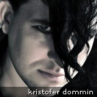 Kristofer Dommin: 'I Didn't Want To Over-Produce Something'