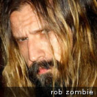 Rob Zombie: 'I Find It Distracting To Hear My Own Music'