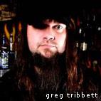 Greg Tribbett: New Mudvayne Record Will Be 'A Lot More Of A Metal Riffage'