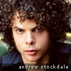 Wolfmother: Andrew Stockdale Spills The Truth