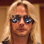 Hit The Lights: Richie Faulkner: 'I'm Not There To Replace A Forty-Year Career'