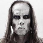 Hit The Lights: Behemoth Frontman On Leukaemia Battle: 'I Had To Face The Demon'