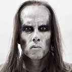 Hit The Lights: Behemoth Frontman On Leukaemia Battle: 'I Had To Face The Demon'