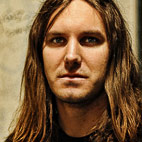 Hit The Lights: As I Lay Dying: 'Has A Lot More Depth Musically Than A Metalcore Band'