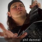 Hit The Lights: Machine Head's Phil Demmel: Dimebag Darrell 'Most Influential Metal Guitarist'