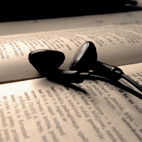 Literature: 13 Songs Based on Books