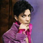 Police Confirm That Prescription Drugs Were Found With Prince at the Time of His Death