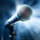 Do You Have the 'Natural Talent' to Sing?