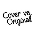 Should Beginner Bands Start With Cover Songs or Originals?