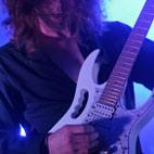 Ultra Tight Rhythm Guitar Playing - The Key to Sounding Killer