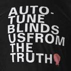 Auto-Tune Killing The Industry