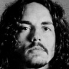 Nick Menza's Cause of Death Revealed to Be Cardiovascular Disease