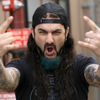 Mike Portnoy Felt Like Sharing List of 27 Songs He Recorded That Are 15+ Minutes Long, Here They Are