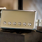 Seymour Duncan Embracing the '70s With New Series of Pickups, Check Out the Sound