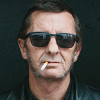 Phil Rudd on Returning to AC/DC: 'Is It Even AC/DC Anymore?'