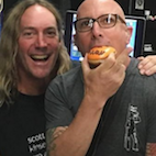 Danny Carey Shares Update on New Tool Album, Hints Something HUGE Will Happen After Release
