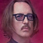 Butch Vig: 'Contrary to Popular Belief, Nirvana Were Not Slackers'
