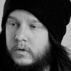 Joey Jordison: Why I Kept My Disease a Secret for Almost 3 Years